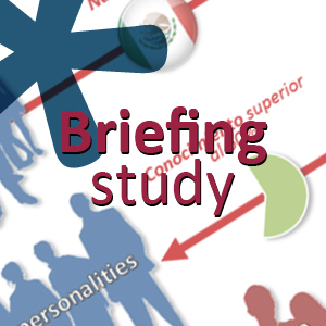 Briefing Study services mx