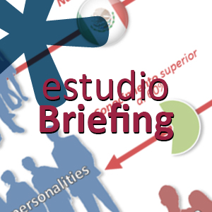 Estudio Briefing