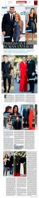 20150220 Tiempo - Parejas que suman esnteros - Personality Media.jpg