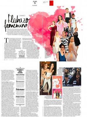 20150704 EL PAIS - Flechazo femenino - Personality Media.jpg