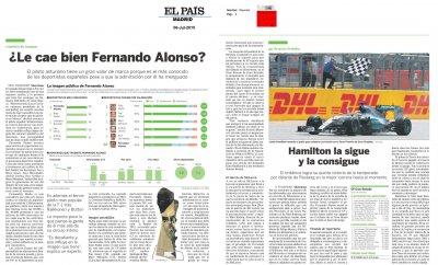 20150706 EL PAIS - Le cae bien Fernando Alonso - Personality Media.jpg