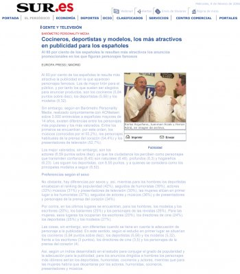 Diario Sur.jpg