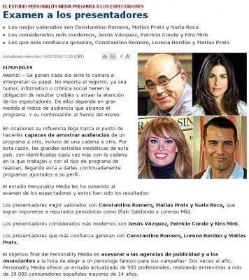 El_mundo_Presentadores-1.jpg