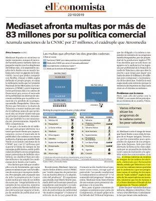 Personality Media - EL ECONOMISTA - analisis imagen cadenas.jpg