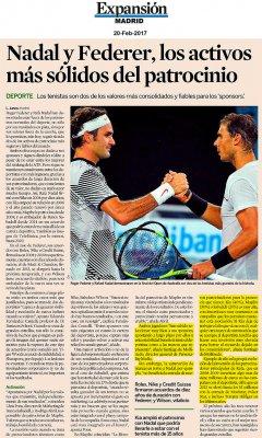 Personality Media - EXPANSION - Nadal y Federer Feb 2017-1.jpg