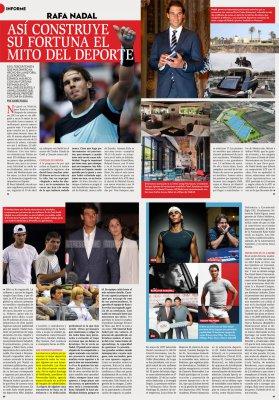 Personality Media - Rafa Nadal - Corazon CZN TVE - Mayo 2016.jpg