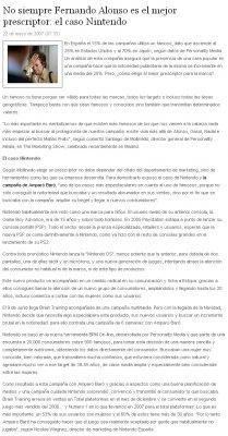marketing_news_nintendo-1.jpg